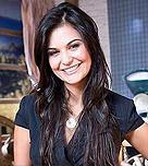 Maria João