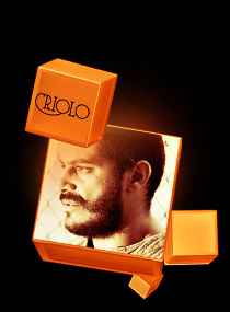 Criolo