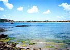 Foto: Guia de Praias