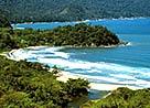 Guia de Praias